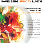 Savelberg OK-02