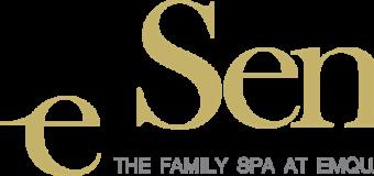 """""""Le Sens"""" แฟมิลี่สปาฉลองครบรอบ 1 ปี มอบสิทธิพิเศษแก่ผู้อ่าน Nico Labo"""