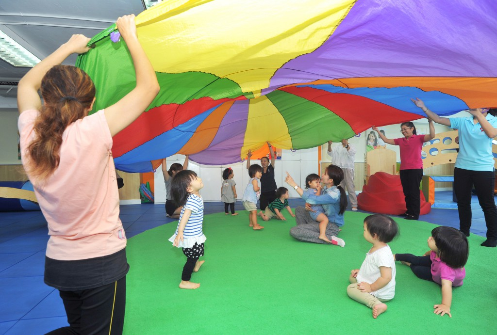 Gymboree_Play&Learn_4