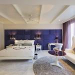 Suite room2