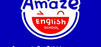 Amaze English School :  English Musical Trial & Camp August 2016