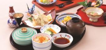 A Taste of Hokkaido at Yamazato