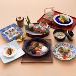 yamazato_kaiseki-set-dinner