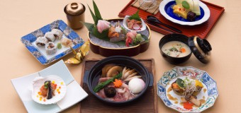 Make Father's Day Special at The Okura Prestige Bangkok