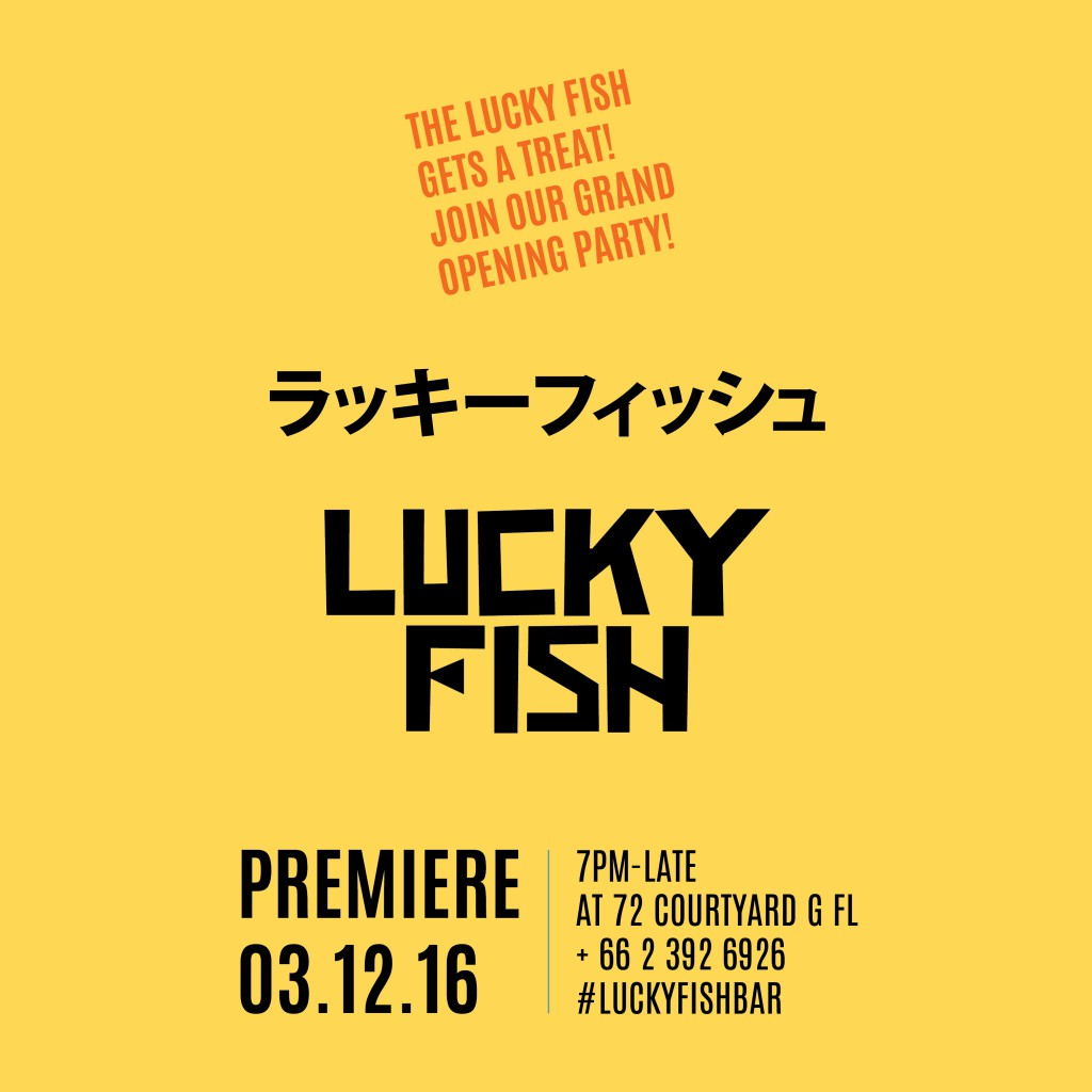 lucky-fish-grand-opening