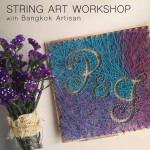 String Art_04