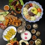 Sunday Brunch_Thai Treat 1