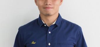 [บทสัมภาษณ์ ผู้ใหญ่ตามหาฝัน] ผู้ใหญ่ที่ตามหาฝันในเดือนนี้คือ Physical trainer (ARMY UNITED FC) คุณคาเนมิสึ เรียวโตะ (25ปี)