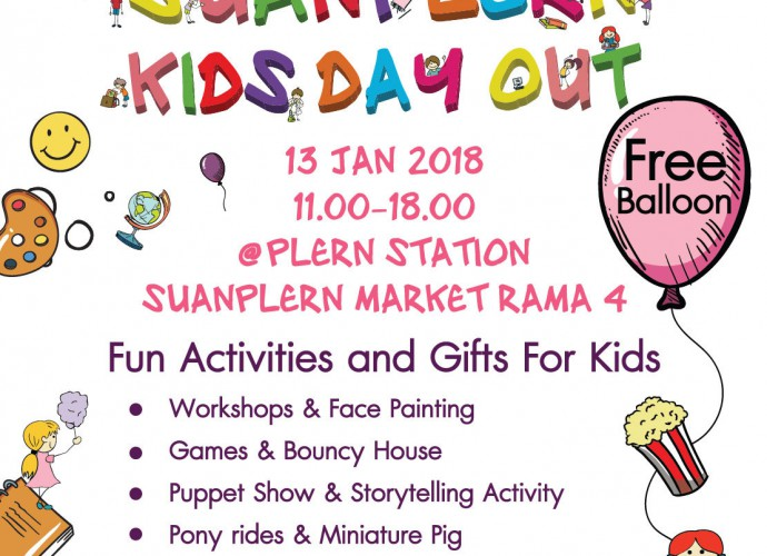 062 Suanplern Kids Day (1)-01