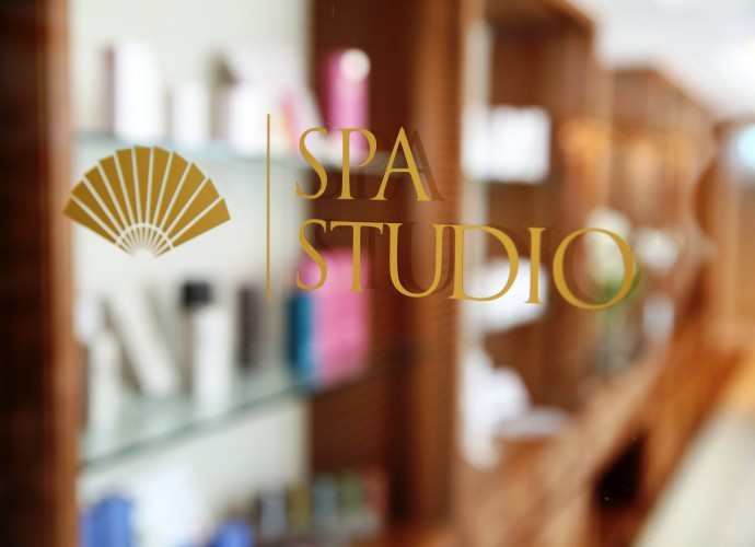 MOBKK_Spa Studio