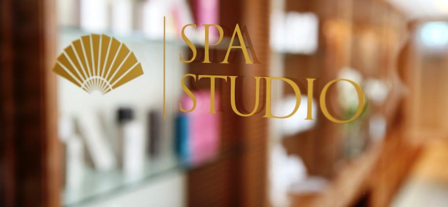 MOBKK_Spa Studio