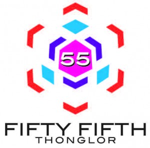 AW Fifty Fifth Thonglor Logo (1)-04
