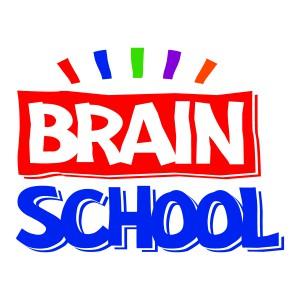 Brain school