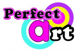 LOGO PERFECT artUPC-02