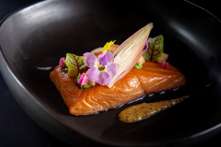 Elements_Hokkaido Salmon Menu_1