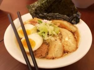 Yoneda Ramen_3