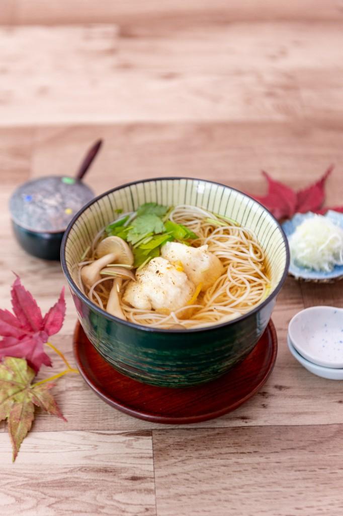 Yamazato_Autumn Kaiseki 2018_7
