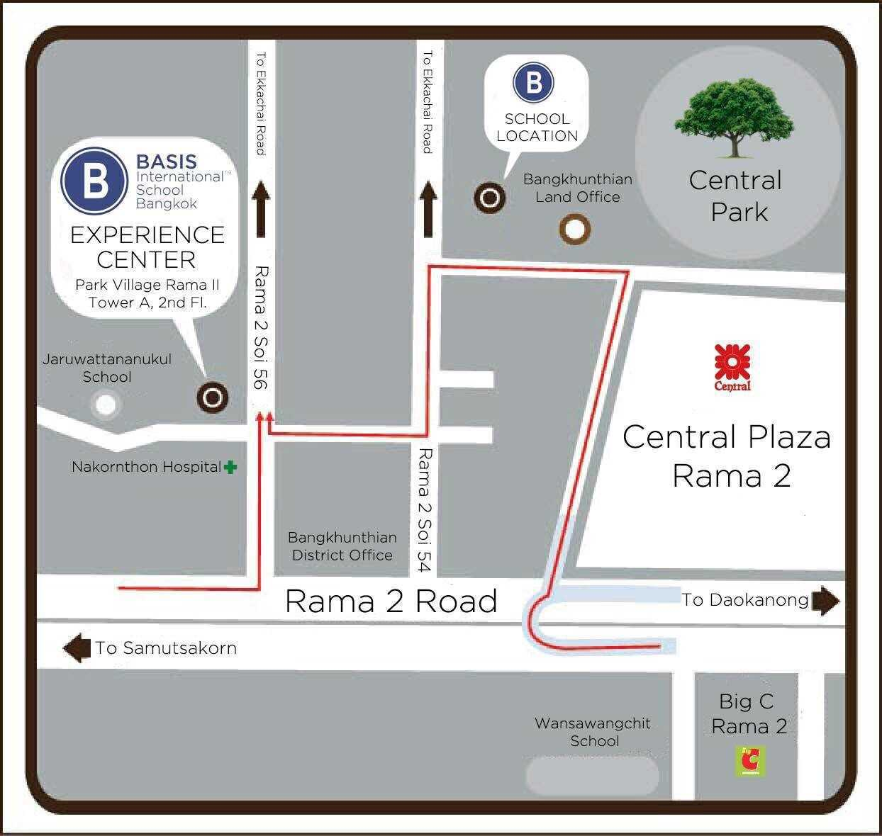 map Eng (1)