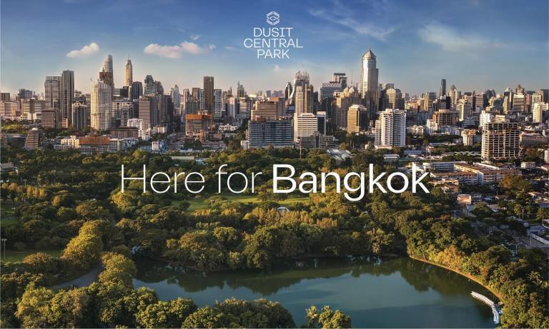 3 - DCP Here for Bangkok (1)