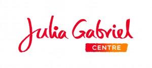 JGC_Logo_CMYK_FA