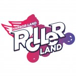 logo Lollorland