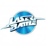 logo lasergame