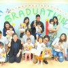 Review Preschool Program at Gymboree