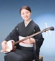 体験!日本の伝統文化