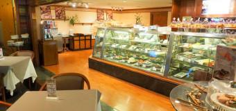 Le Boulanger Bakery Shop Bangkok Hotel Lotus Sukhumvit プロモーション実施中!