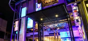 タイ版「料理の鉄人」レストランがオープン!
