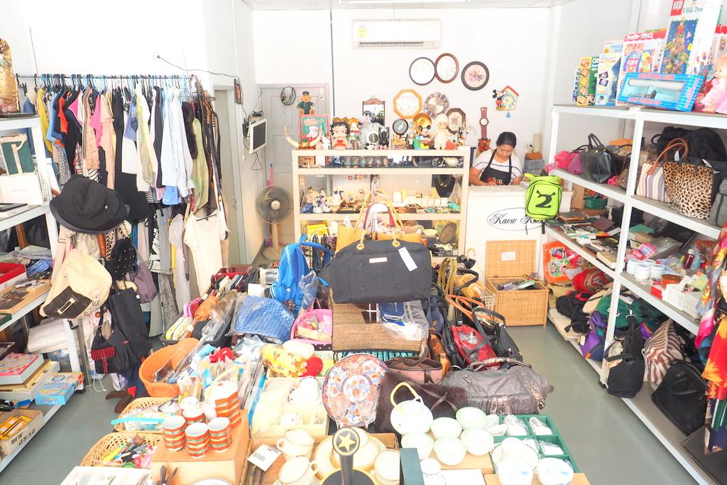 引っ越しや、荷物の整理のタイミングで重宝する「中古品買取りサービス」‼