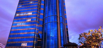 サービスアパート・5つ星ホテルの「グランドセンターポイント・ターミナル21」がホット☆