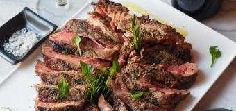 うまい「肉」を食べたかったら、ここに行け! Meat Bar 31 ミートバー31