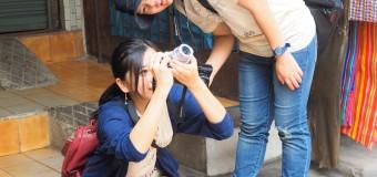 【ニコラボ写真部】活動報告|バンコク・プラカノン市場で屋外撮影会を開催しました!