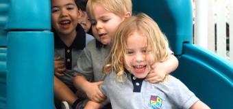 ABCサマースクール2016 応募受け付け中!!|ABC PATHWAYS インターナショナル幼稚園