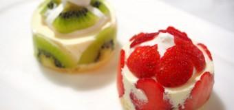 ひめままバンコク・ケーキ教室 5月25日開催 参加申込み受け付け中!