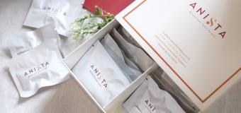 あなたの健康と美肌のために。タイでも良質なサプリメントを!『ANISTA』