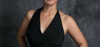 タイで活躍する女性シリーズvol.1 JazzシンガーMIMIが語り、歌う!