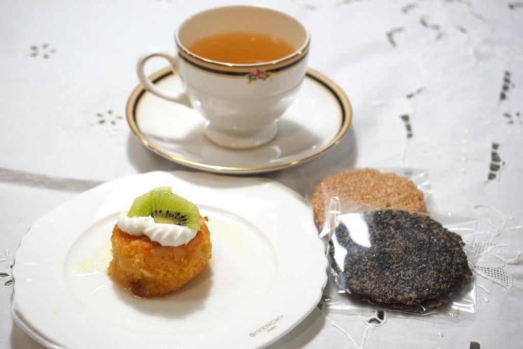 ひめままバンコク・ケーキ教室 8月29日開催 参加申込み受け付け中!