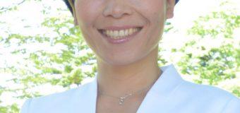 【働く女性向けイベント】輝く笑顔のワーキング女性セミナー 3月28日(火)19時~
