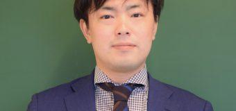 【夢をおいかける大人インタビュー!】今月の夢を追いかけるオトナは? 花まるラボ代表 川島 慶さん(32)