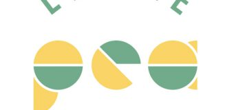 """【7月10日~7月16日までのスケジュール☆】親子で楽しめるカフェ&アクティビティースペース""""Little Pea""""は年齢に合わせたクラスがいっぱい!"""