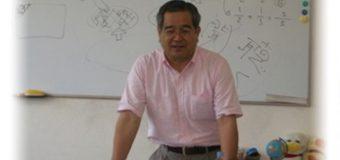 黒澤義己氏教育講演会 in Bangkok ーあなたが変われば 子どもが変わる‼ー