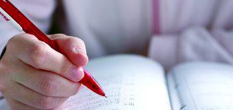 放課後 STUDY Space平日15:30~18:00まで、週何回でも通塾可能