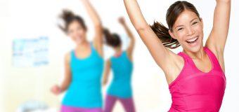 インドアテニススクール・ノア 3月にご入会の方、全員に特典☆ 3月新規応援キャンペーン!