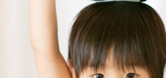 【特集】現役ドクターが解明する「子どもの能力 遺伝子検査」隠れた才能を発見!?