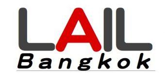 LAIL Bangkok