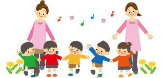 【親子であそぼう!】◆5月3日(金)アクリル絵の具でデコレーションをしよう!★参加者募集中!!