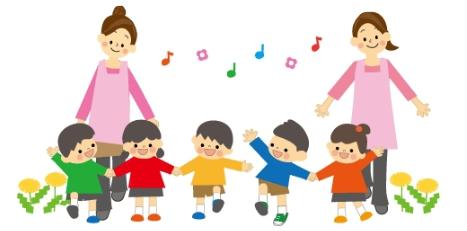 【親子であそぼう!】◆6月14日(金)父の日制作★参加者募集中!!