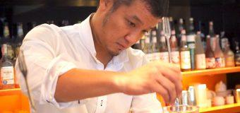 【海外で働くお父さん】妻の言葉に背中を押されて 〜 江波 雄二さん(飲食店経営)